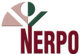 Nerpo Group Logo